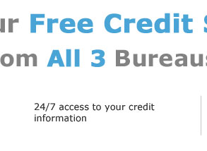 is 648 a good credit score